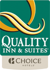 Springfield Quality Inn & Suites